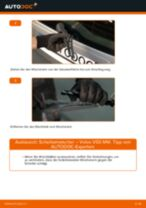 Bedienungsanleitung für Fiat Ducato 244 Kastenwagen online