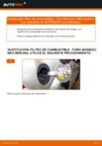 PDF manual sobre mantenimiento C5