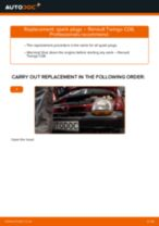Online manual on changing Brake Drum yourself on OPEL SPEEDSTER