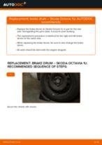 Comprehensive DIY guide on Brakes maintenance & repair