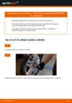 Manual de atelier pentru Renault Laguna 3 Grandtour