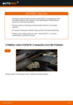Užívateľská príručka HONDA pdf