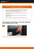 PDF manuale sulla manutenzione 80