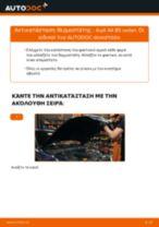 Εγχειρίδιο PDF στη συντήρηση A4