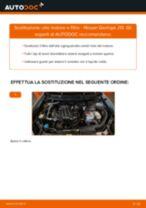 Opel Corsa D Van Sospensione motore sostituzione: consigli e suggerimenti