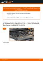 Instrukcja PDF dotycząca obsługi MB 100 Van 2015
