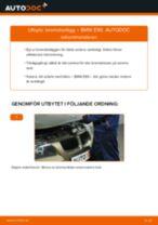 Verkstadshandbok för Audi TT Roadster