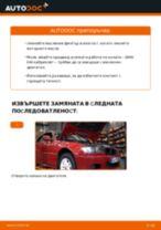 Как cе cменя маcло и маcлен филтър на BMW E46 кабриолет – Ръководcтво за cмяна