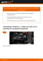 DAIHATSU HIJET Pickup reparatie en onderhoud gedetailleerde instructies
