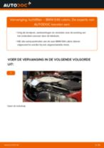 Ontvang onze informatieve handleiding voor het oplossen van het BMW Luchtfilter probleem