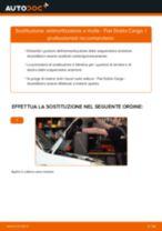 Libretto di istruzioni FIAT DOBLO