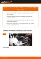 Výměna Zapalovaci civka na Peugeot 307 Sedan - tipy a triky