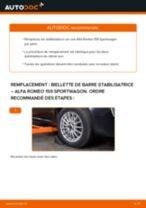 Comment changer et régler Batterie auto : guide pdf gratuit