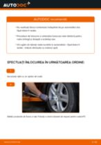 Cum să schimbați: rulment roata din față la Opel Astra H sedan   Ghid de înlocuire