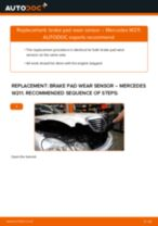 Discover our informative tutorial on how to troubleshoot Brakes problems