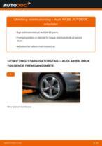 Hvordan bytte Skrue, leddaksel flens SMART FORTWO Cabrio (451) - guide online