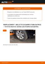 Manuel en ligne pour changer vous-même de Tuyau d'admission d'air sur BMW E60