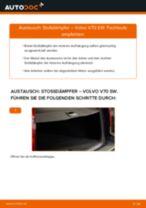 ALFA ROMEO MITO Wasserkühler ersetzen - Tipps und Tricks