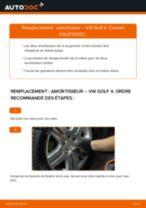 Revue technique Renault Laguna 3 pdf gratuit