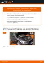 Manuale uso e manutenzione LANCIA online