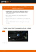 Naučte sa ako vyriešiť problémy s automobilom