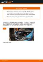Instrukcja PDF dotycząca obsługi INSIGHT