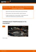 RIDEX 7O0007 dla Octavia II Combi (1Z5)   PDF przewodnik wymiany