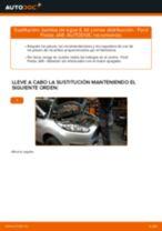 Descubra nuestro tutorial informativo sobre cómo solucionar problemas de Motor