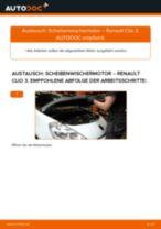 KIA JOICE Fahrwerksfedern ersetzen - Tipps und Tricks