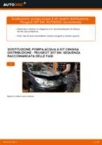 Scopri il nostro tutorial informativo su come risolvere i problemi con Motore
