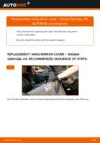 Body workshop manual online