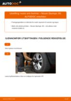 Bytte Agm batteri PORSCHE gjør-det-selv - manualer pdf på nett
