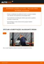PDF manual sobre manutenção de 190