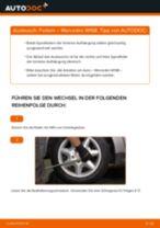 FIAT STILO Wasserkühler ersetzen - Tipps und Tricks