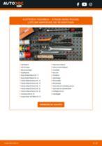 Wartungsanleitung im PDF-Format für BERLINGO