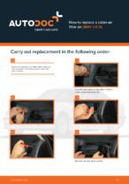 Comprehensive DIY guide on car repair & maintenance