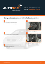 Discover our informative tutorial on how to troubleshoot car problems