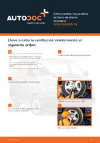 Descubra nuestro tutorial informativo sobre cómo solucionar problemas de automóviles