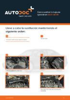 Descubra nuestro detallado tutorial sobre cómo solucionar el problema del automóvil