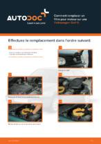 Découvrez notre tutoriel informatif sur la résolution des problèmes de voiture