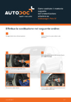 Scopri il nostro tutorial informativo su come risolvere i problemi dell'auto