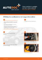 Scopri il nostro tutorial dettagliato su come risolvere il problema dell'auto