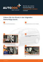 Handbuch PDF herunterladen