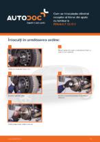 Descoperiți tutorialul nostru informativ despre soluționarea problemelor auto