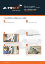 NISSAN-repararea manuale cu ilustrații