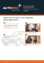Bedienungsanleitung PDF herunterladen
