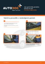 Objevte náš podrobný návod, jak vyřešit problém s autem