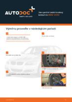 Údržba vozu: bezplatná příručka