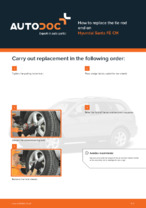 Discover our detailed tutorial on how to troubleshoot the car problem