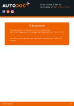 Manuales de taller online